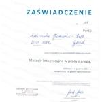 certyfikat-18