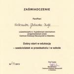 certyfikat-21_0