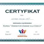 certyfikat-26