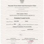 dokumenty-dominika-1