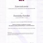 dokumenty-dominika-10