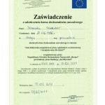dokumenty-dominika-2