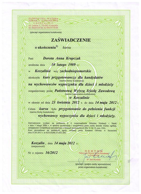 dokumenty-dorota (2)