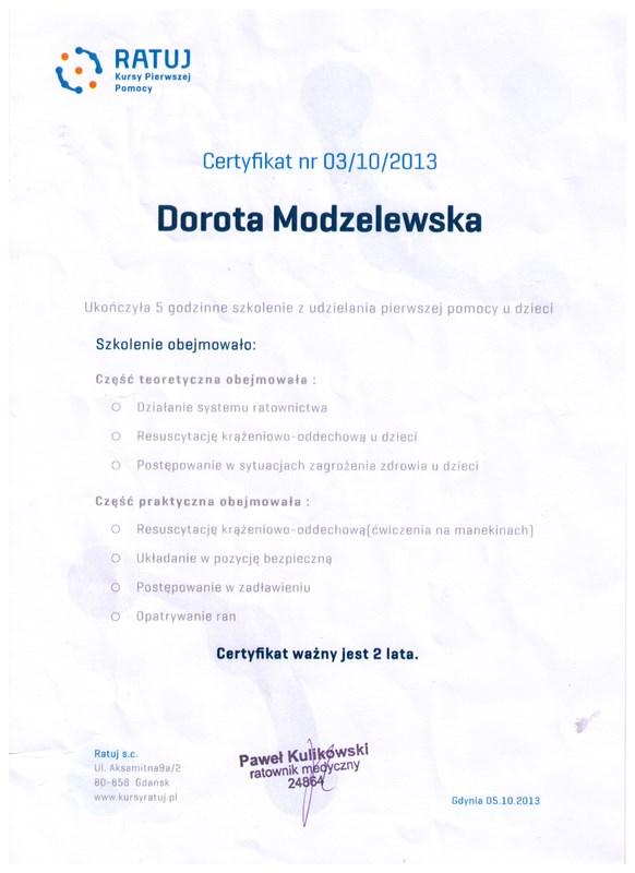 dokumenty-dorota