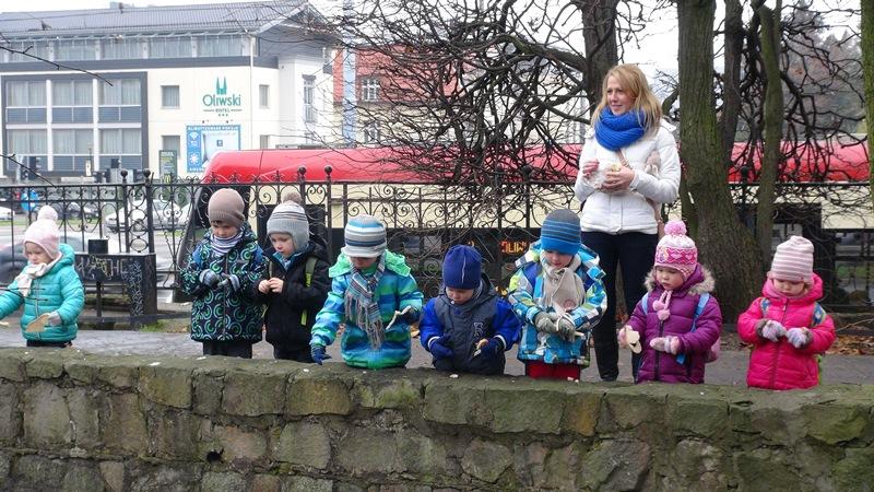 dorota przedszkole gdansk
