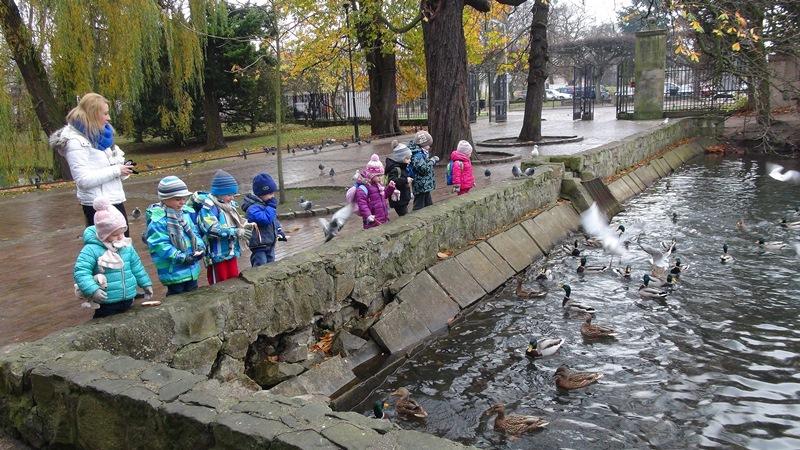 wycieczka-do-parku-oliwskiego-gdansk