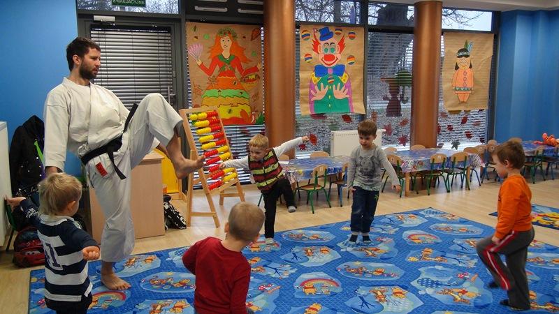 karate-przedszkole-gdansk-morena