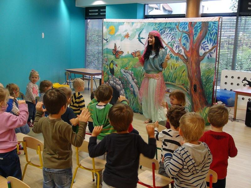 teatr-przygoda-przedszkole-gdansk