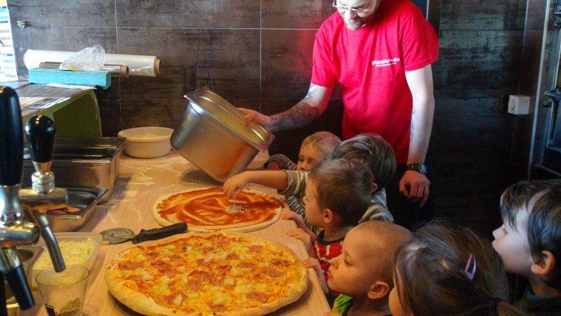 dzień-pizzy-przedszkole-gdańsk-morena