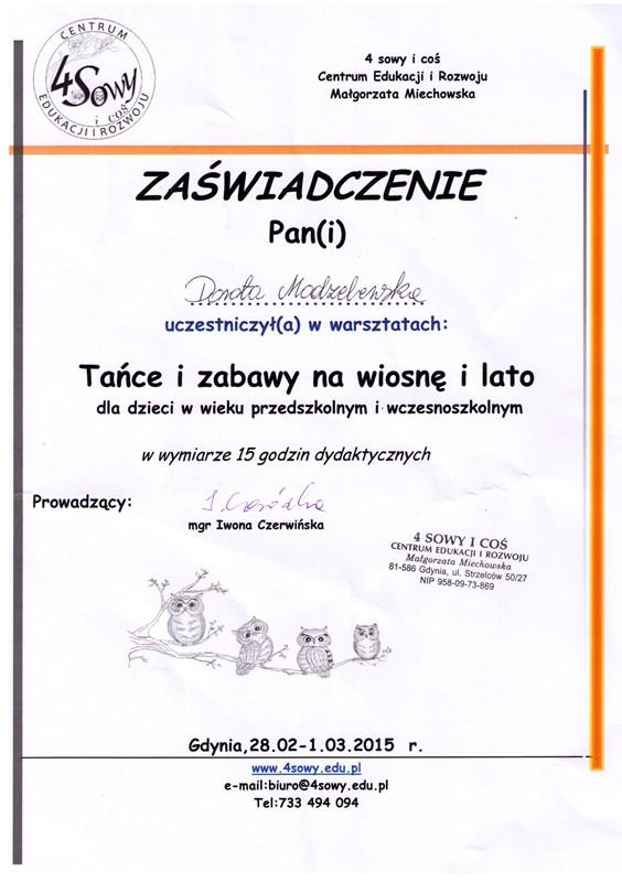 dorota-dokumenty